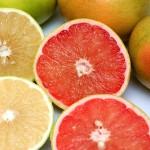 葡萄柚-15斤裝