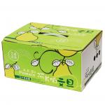 文旦-優等5斤禮盒(6大果)