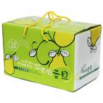 文旦-特級10斤禮盒(16小果)